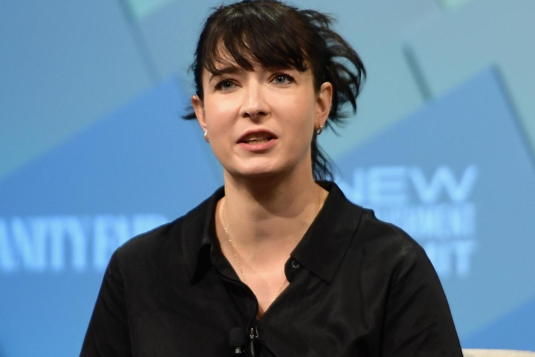 Juno writer Diablo Cody calls abortion bans a 'hellish alternate reality' and wouldn't write the movie today