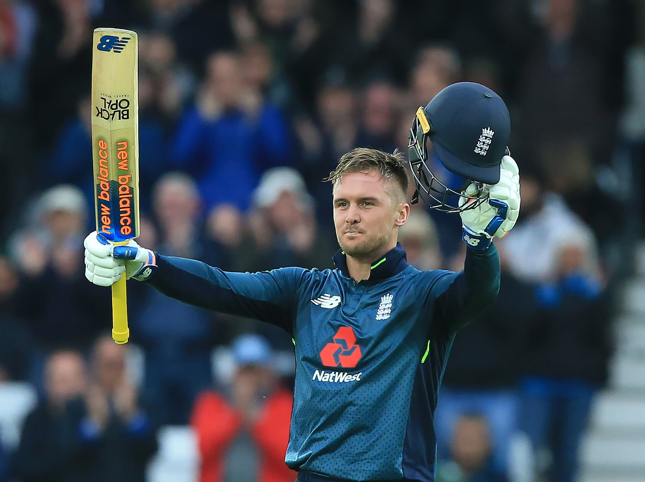 Cricket World Cup 2019 results: Full schedule and scores from every