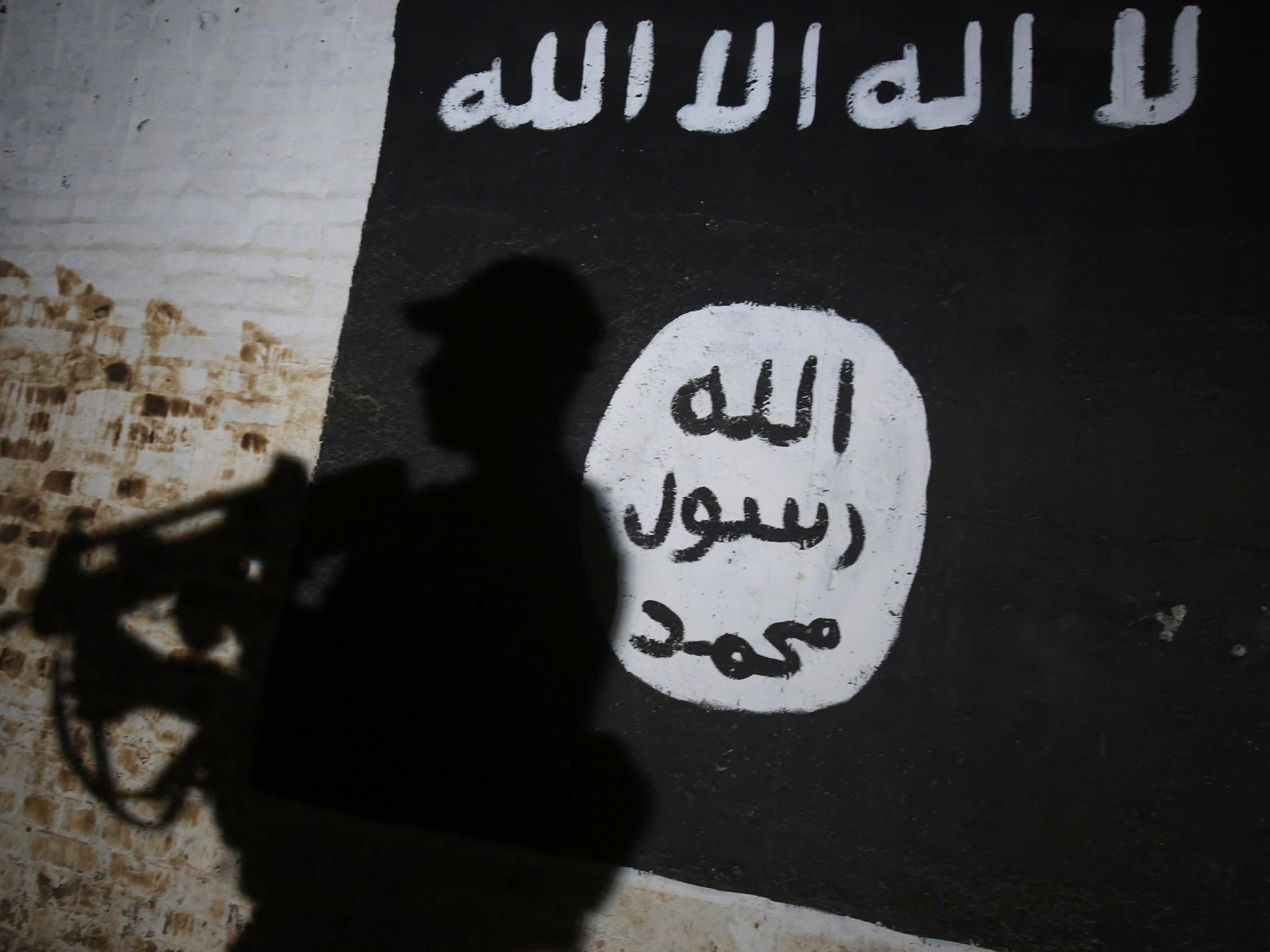 This is how an event more than 1,300 years ago today sparked the birth of Isis