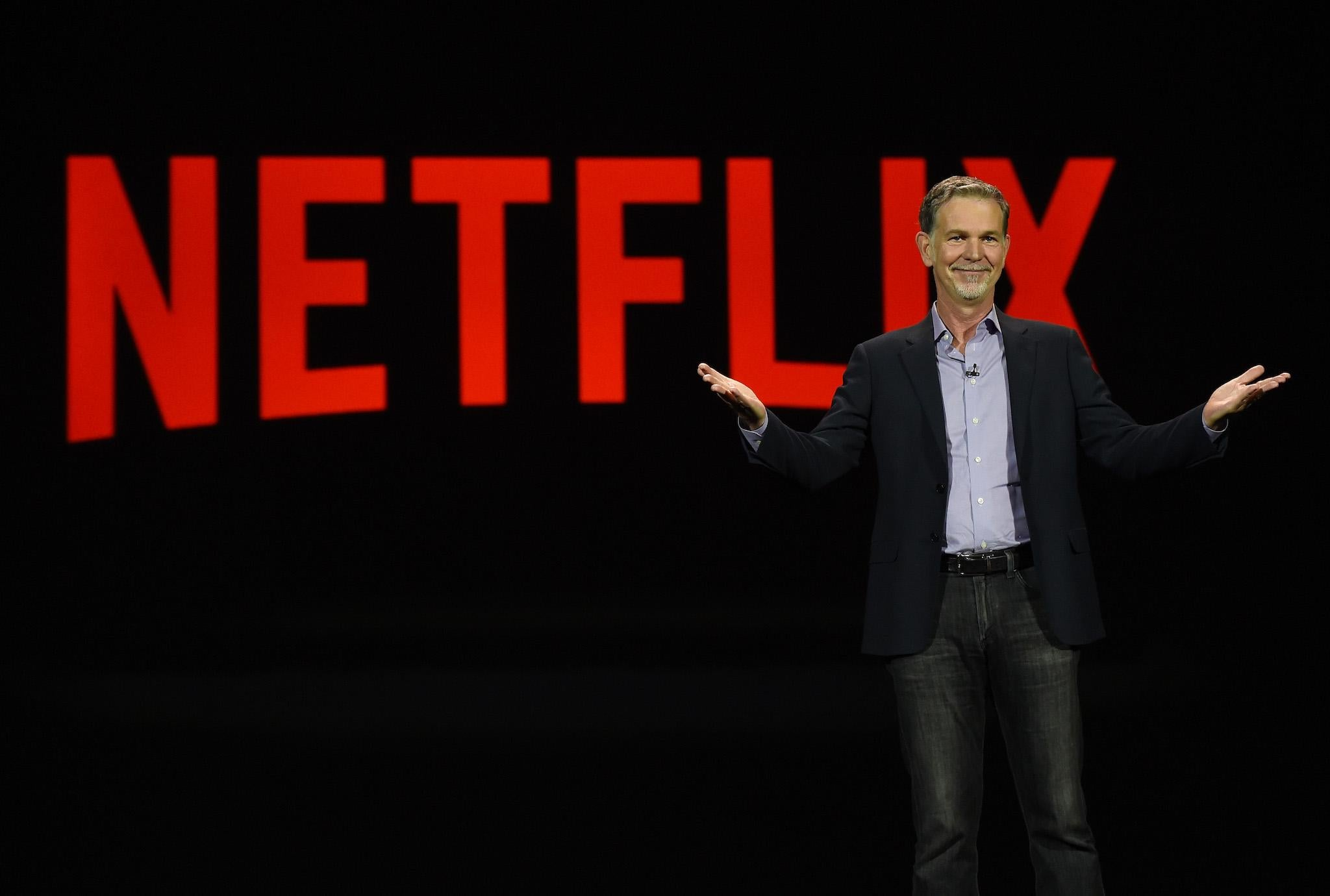 Netflix price increase: Subscription fee automatically rises by 20%