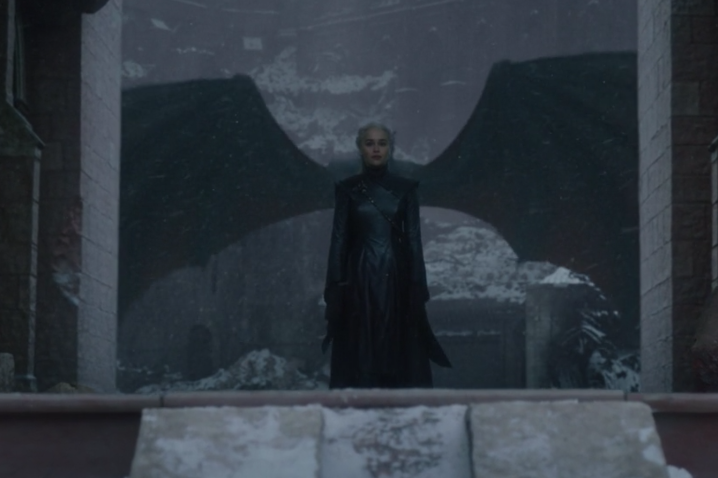 Image result for game of thrones season 8 episode 6