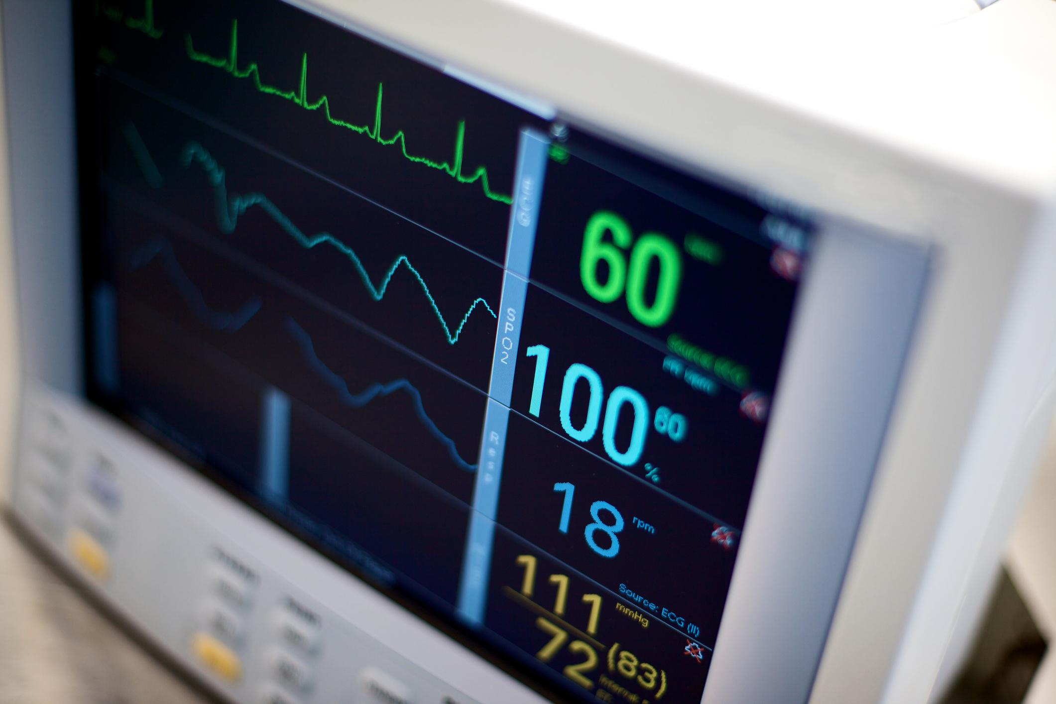 Coronavirus: Disabled and vulnerable patients must be involved in treatment decisions including resuscitation, says NHS England thumbnail