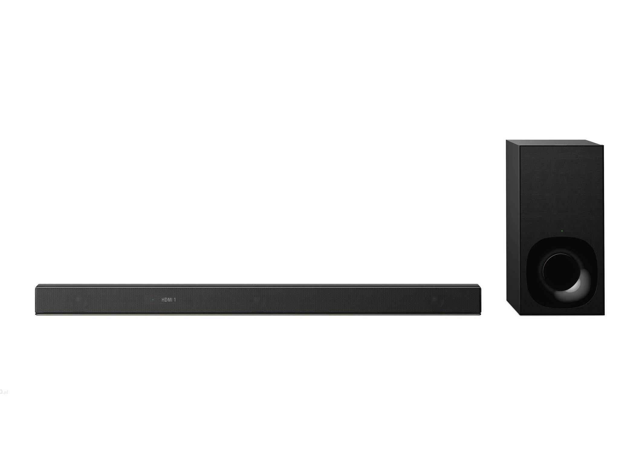 Best soundbars and soundbases to give your TV cinema quality