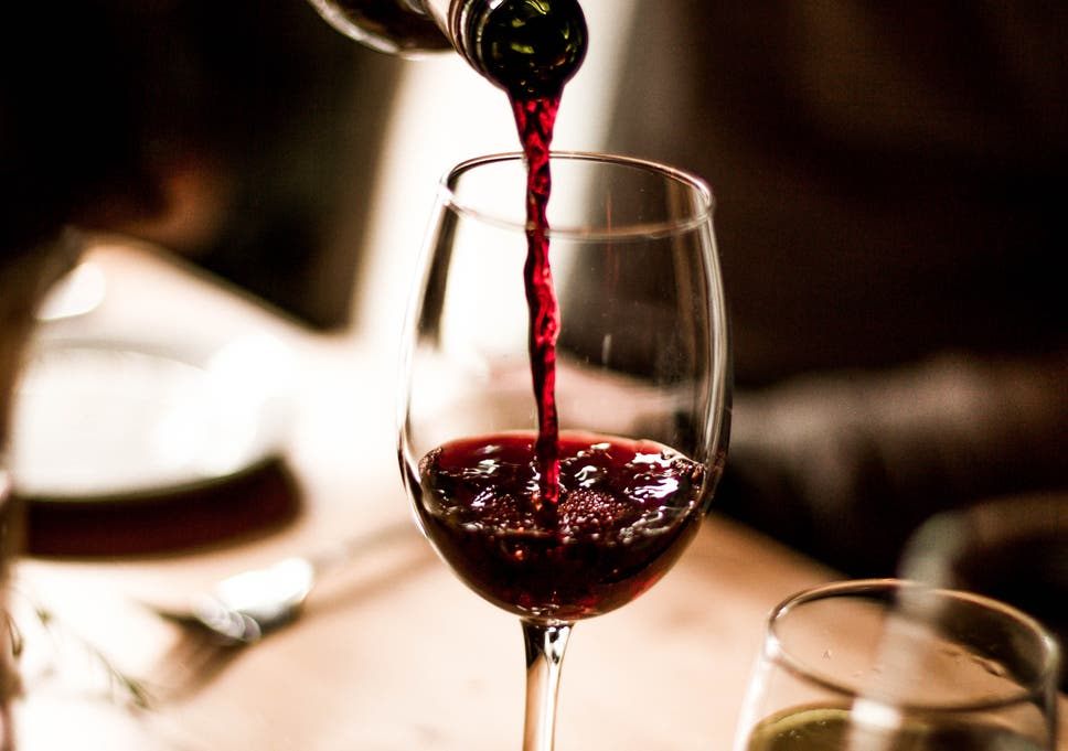 Image result for wine
