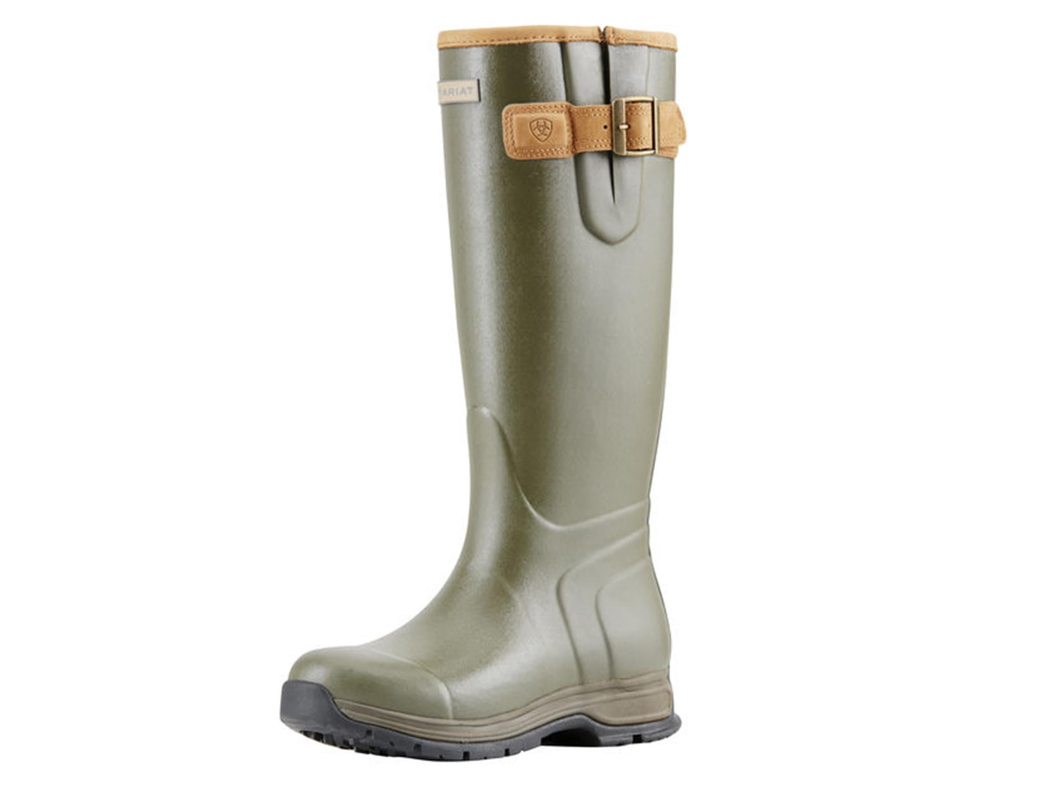 buy online e8803 9eb4e Best festival wellies that are comfortable, waterproof and ...