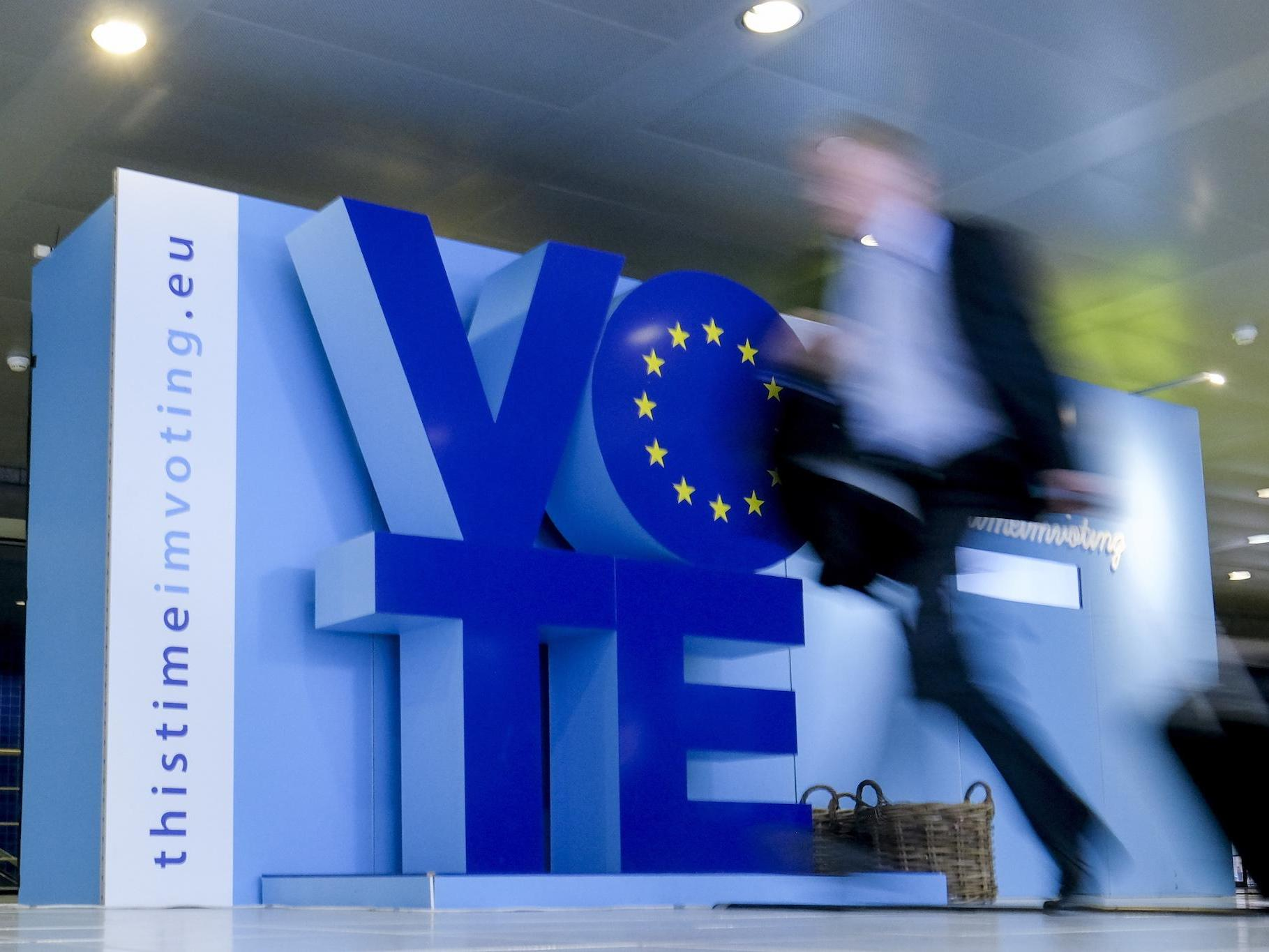 European Elections: Huge Far-right Disinformation Network Targeting Voters Found on Facebook