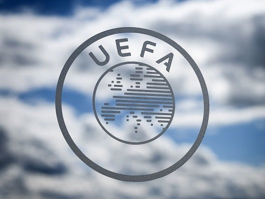Supporters' group urges Uefa to cut Euro 2020 ticket prices and revise allocation to reward travelling fans