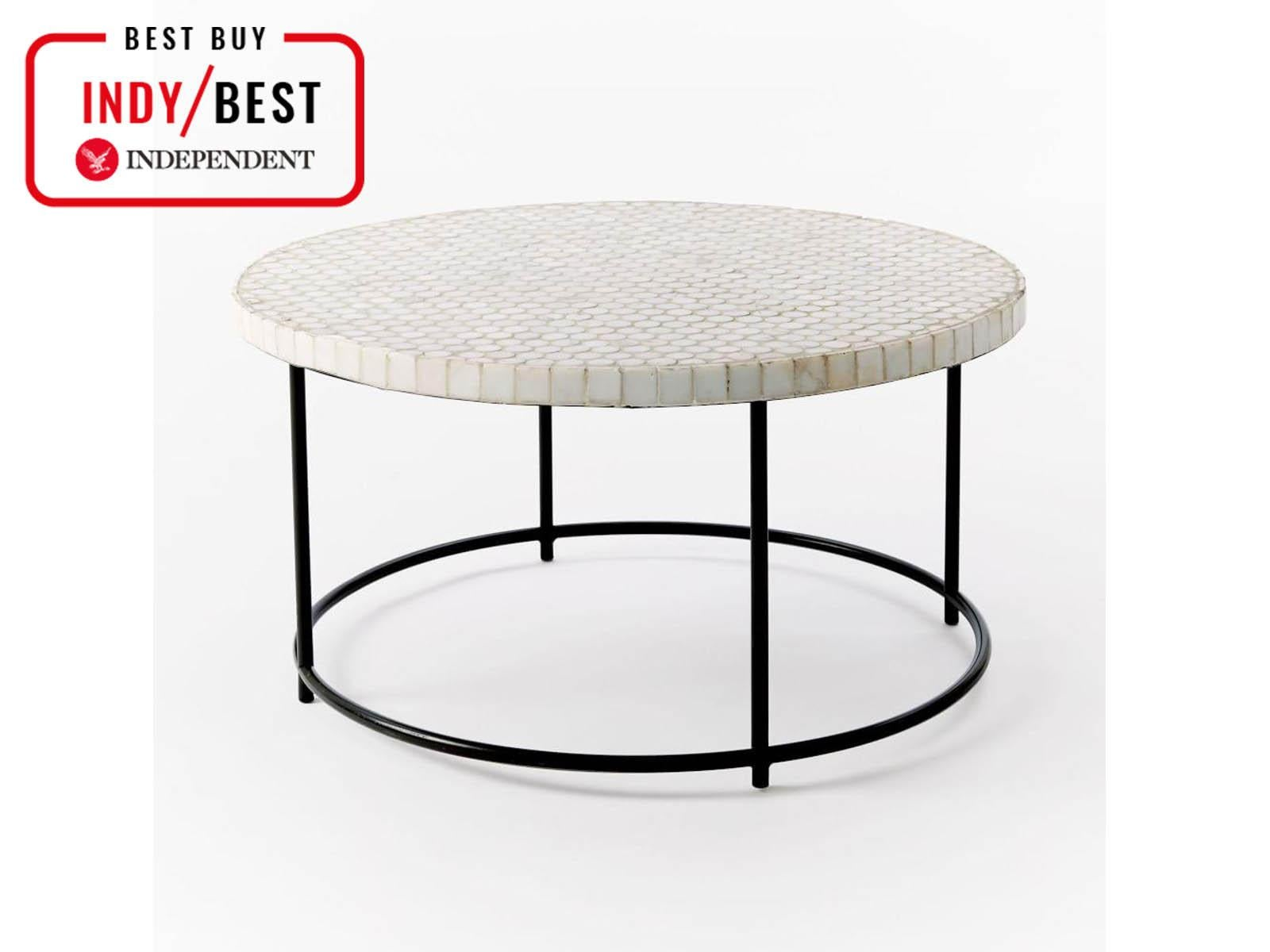Best Outdoor Table That Is Weatherproof Easy To Clean And Durable
