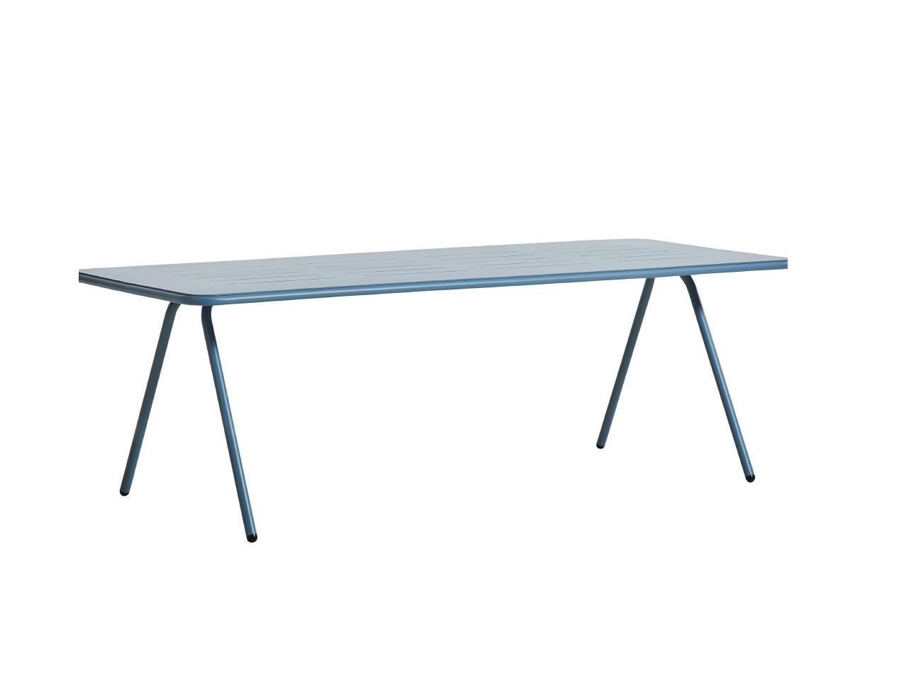 Brilliant Best Outdoor Table That Is Weatherproof Easy To Clean And Interior Design Ideas Oxytryabchikinfo