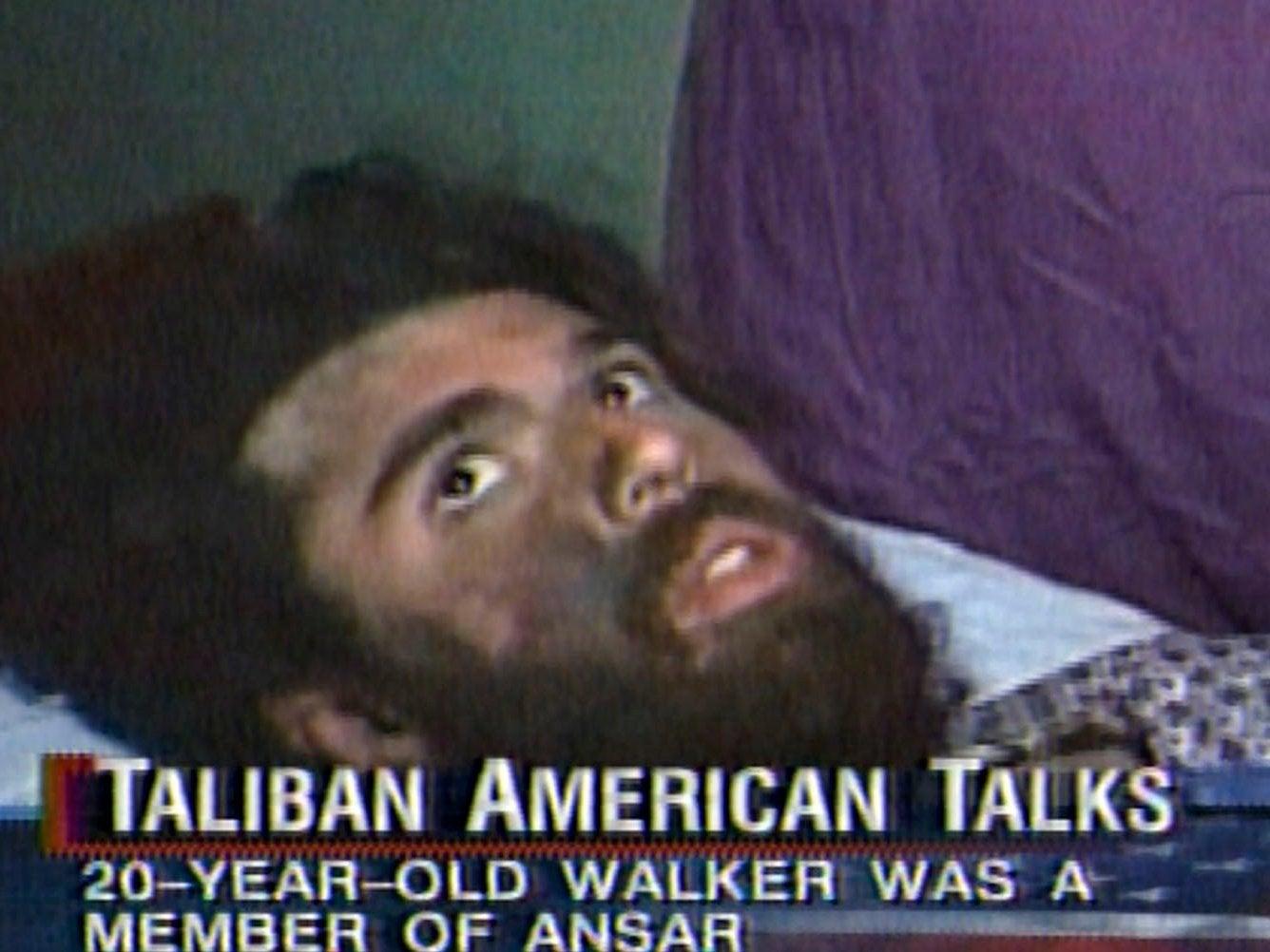 Talibanerna xxx video