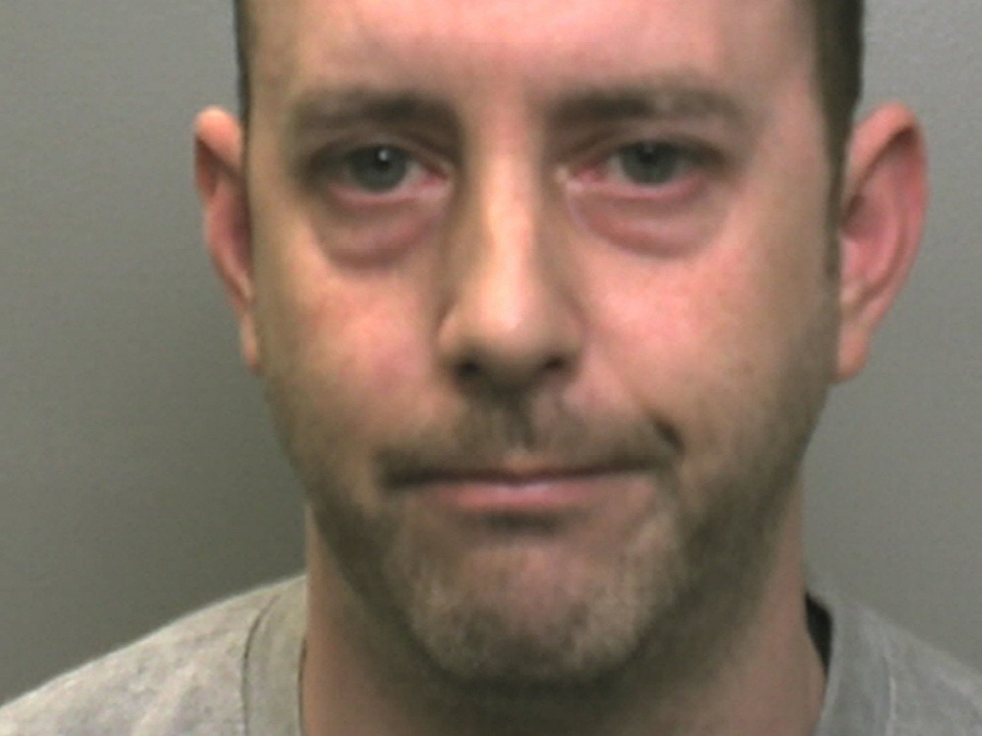 Driving Instructor Raped 14 Year Old Girl And Sexually Assaulted