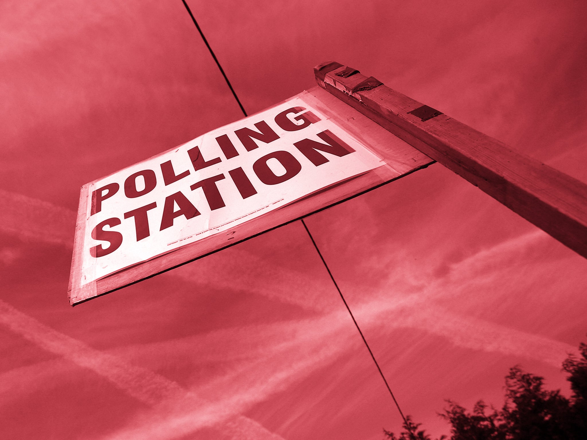 Why are EU citizens being 'denied' a vote in European elections, and what you can do if you're turned away at a polling station?