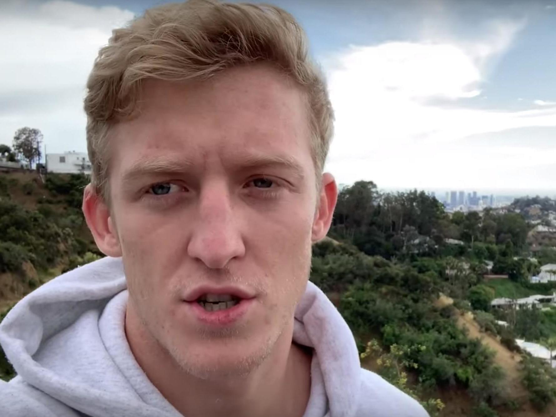 Tfue lawsuit: Why is Fortnite player suing Faze Clan and what is 'release the contract'?