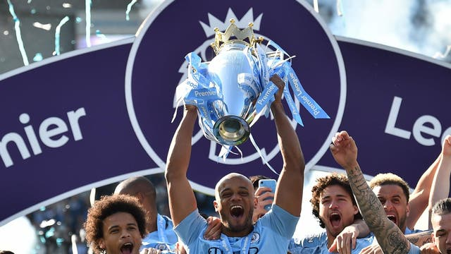 Man City Vs Dinamo Zagreb Live Stream How To Watch Champions League Match Online And On Tv The Independent The Independent