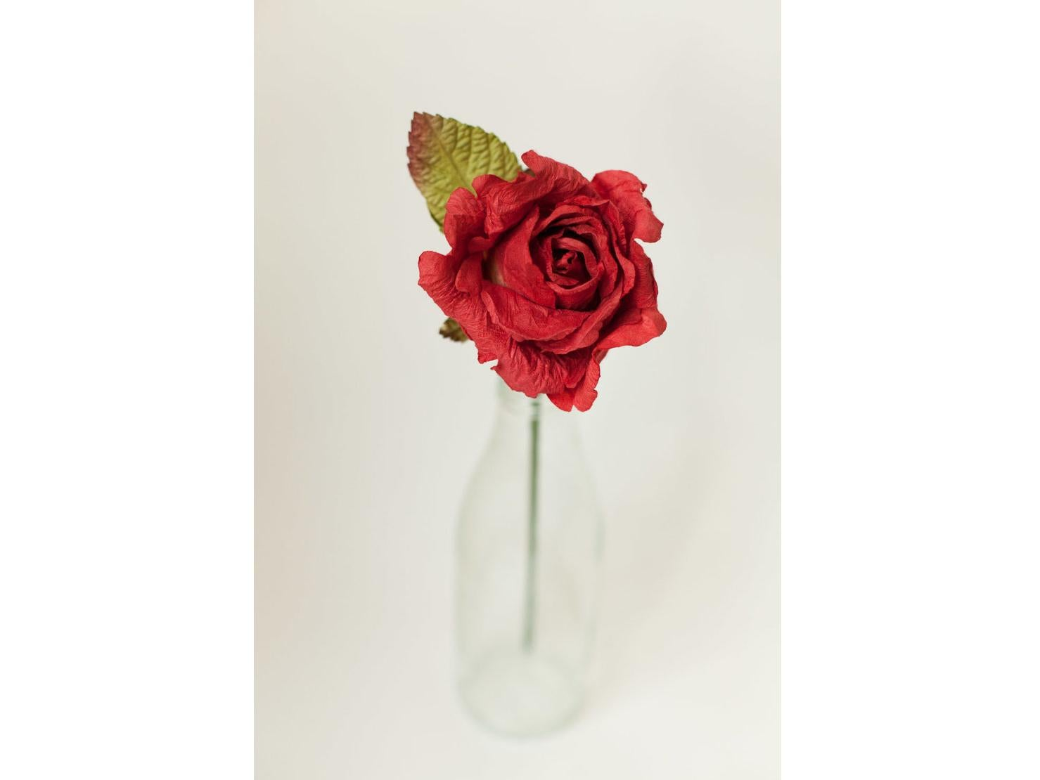 Best Artificial Flowers Silk Paper And Fabric Flora And Foliage