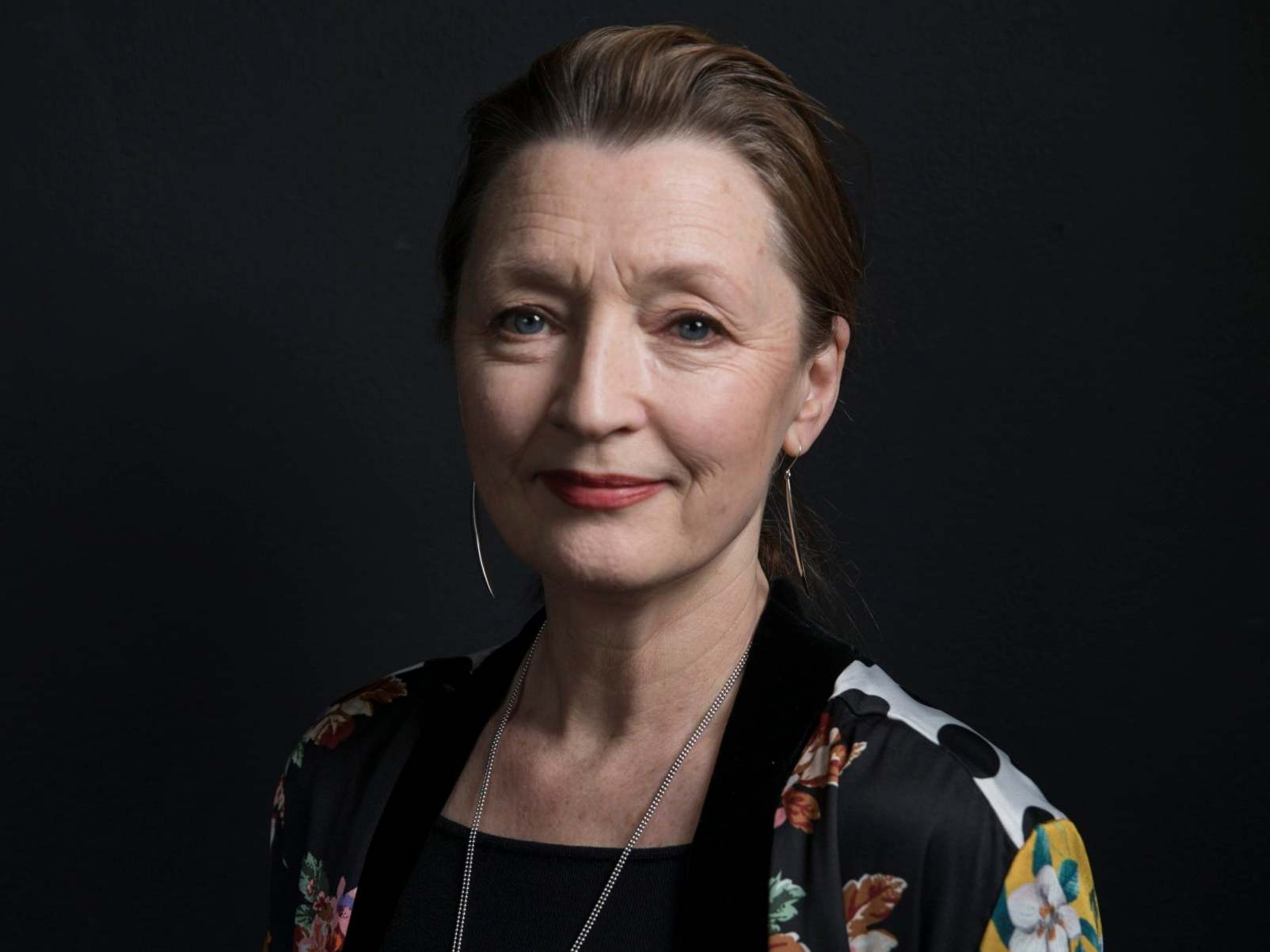 Lesley Manville interview: 'Your needs and wants and sexual desires don't stop at 35'