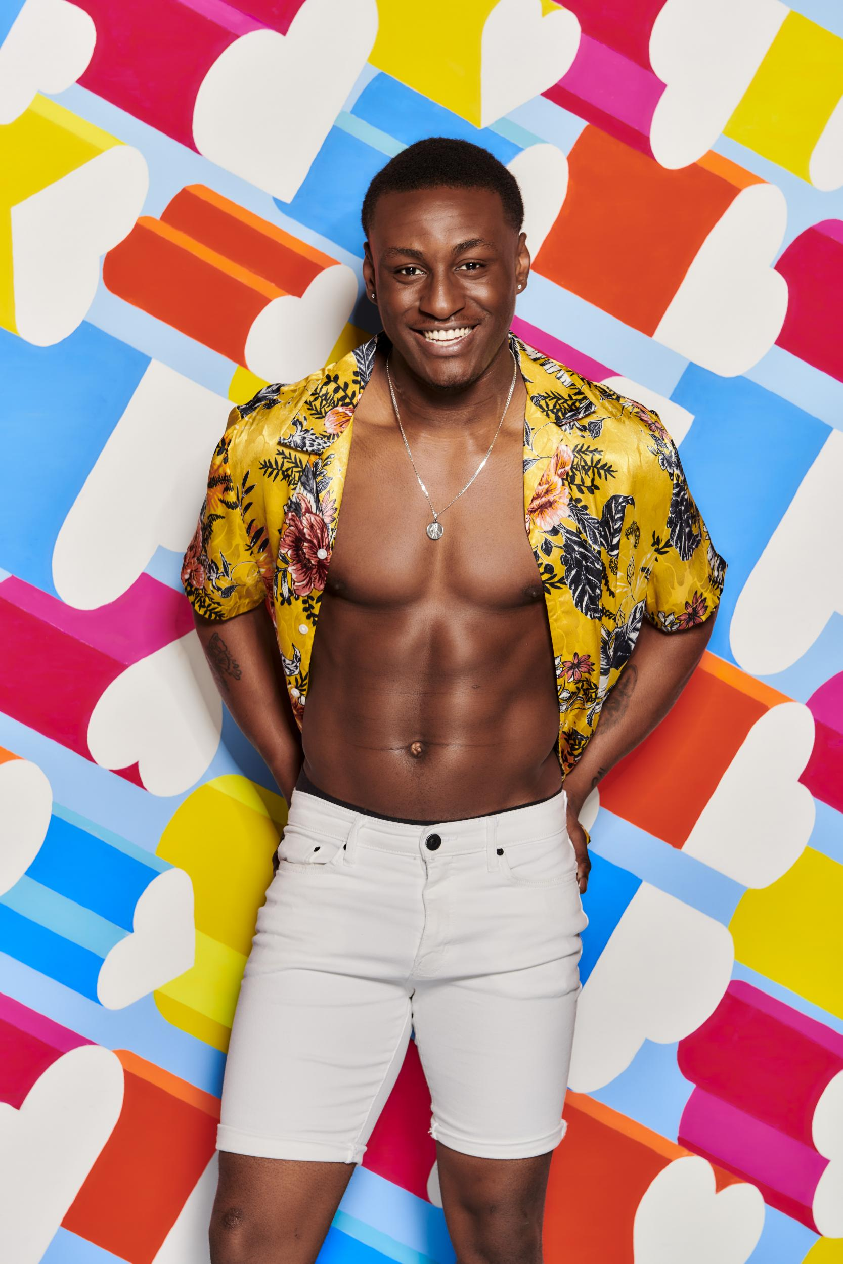 Love Island 2019: What time does it start on TV and how can I watch