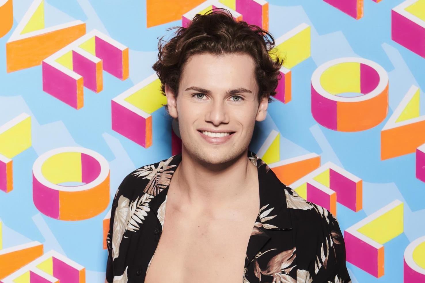 Love Island 2019: What time does it start on TV and how can