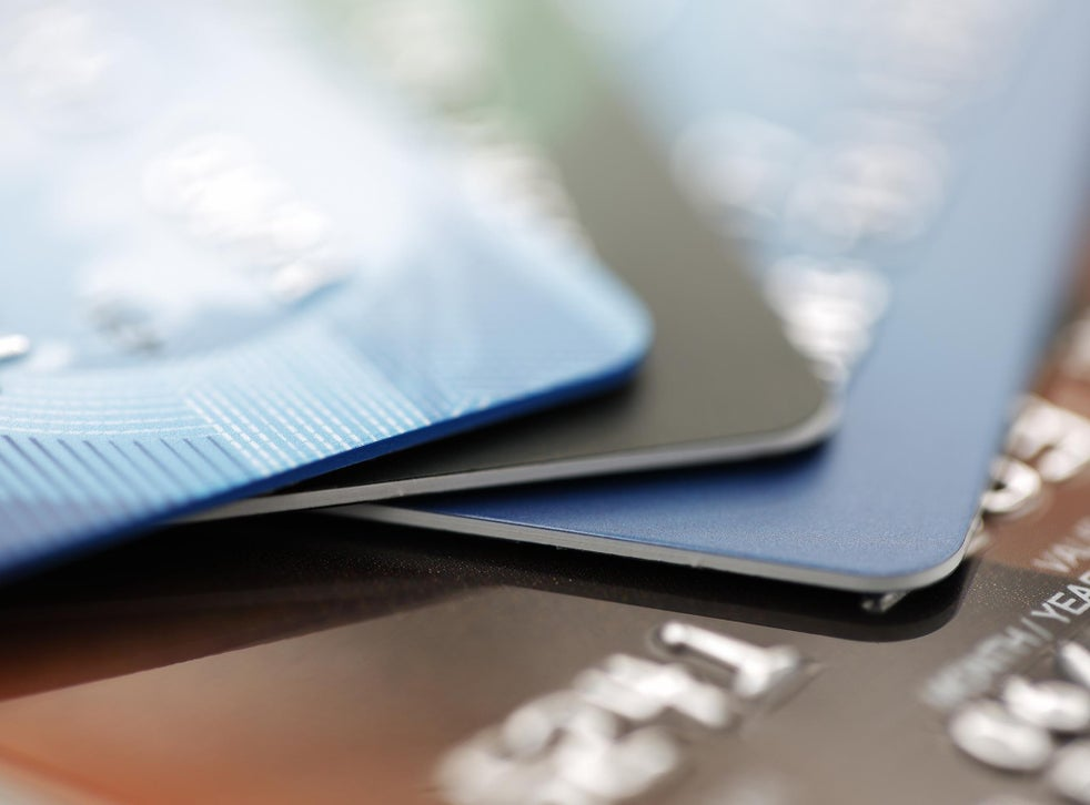 Identity Fraud In Uk At Record High As Number Of Cases Surges To Almost 190 000 The Independent The Independent