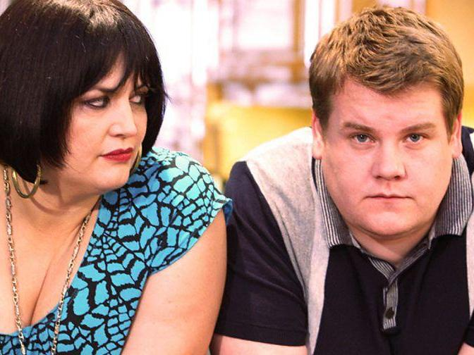 Gavin And Stacey Christmas Special Where Did Smithy Nessa