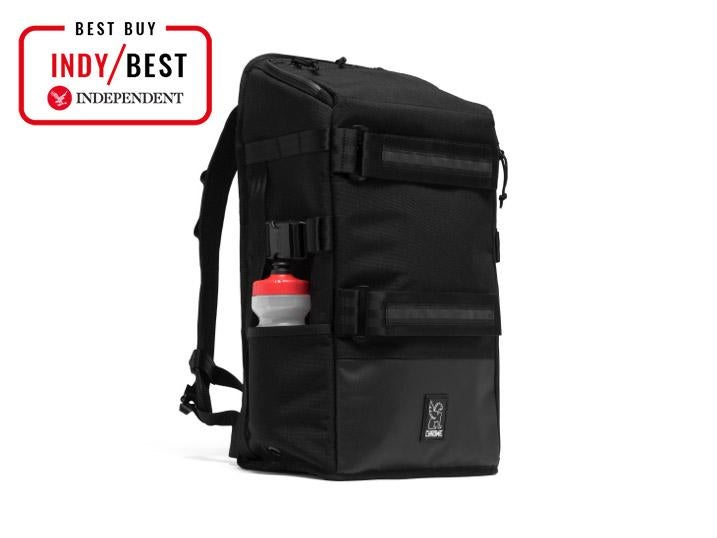 5157653faa8b Best camera bags for DSLRs and CSCs: Backpacks, messengers and cross ...