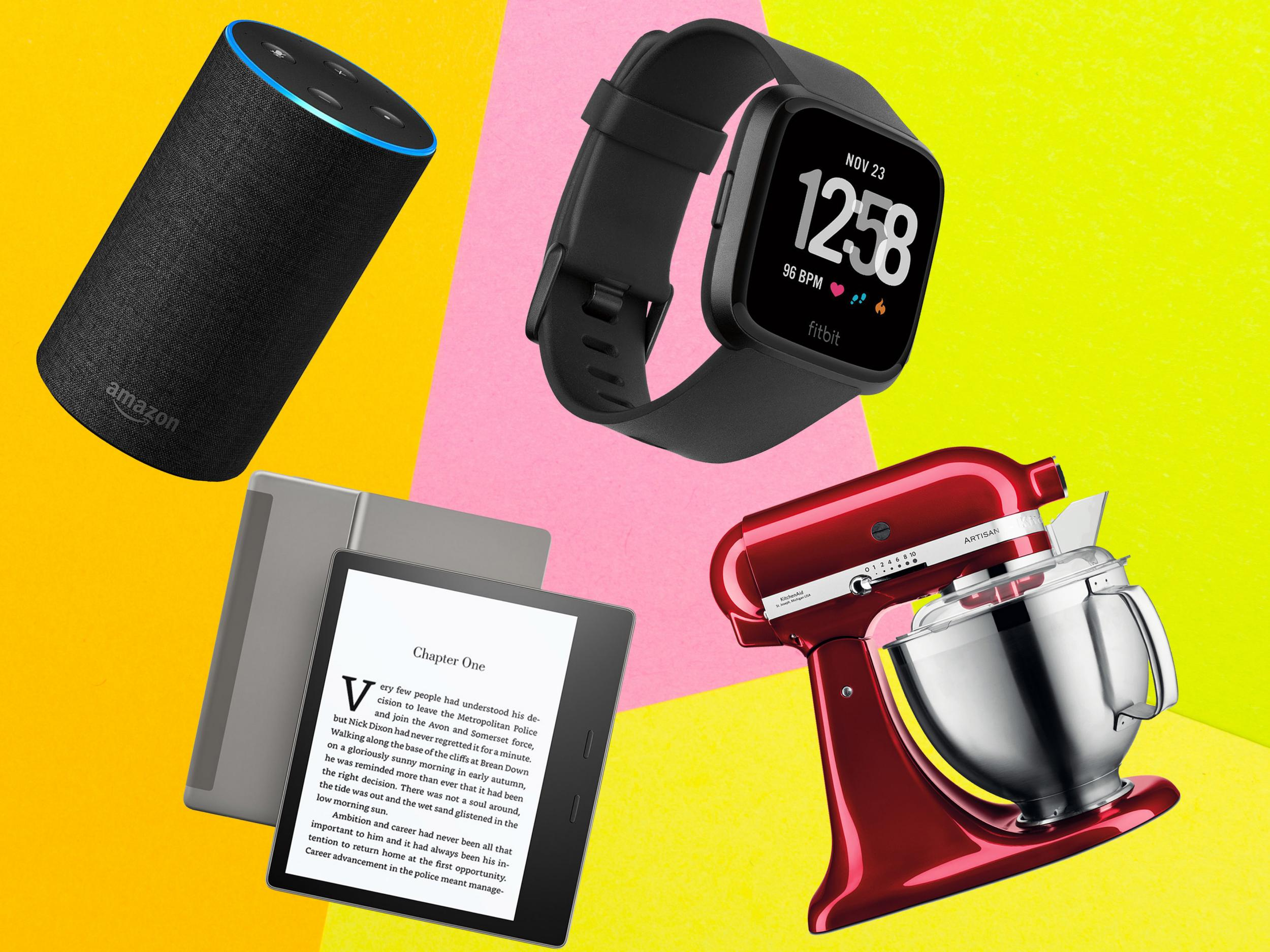 1f2dd4fb1 Amazon Prime Day 2019: When is it and how can I get the best deals?