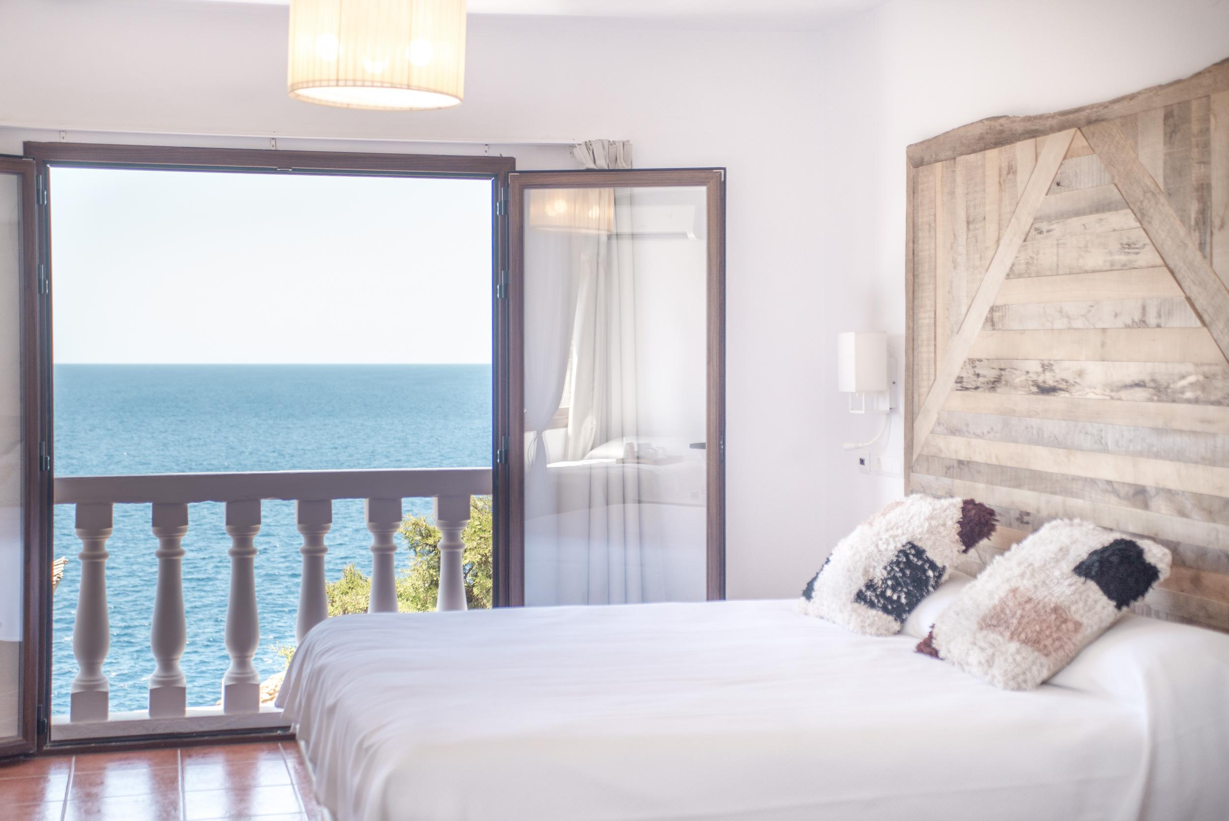 e1a12ae101a0 Top 10 Hotels in Ibiza - Arabia Day