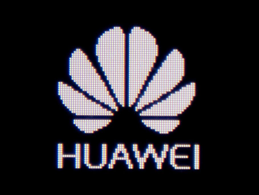 Huawei says US will harm billions of users with 'illegal action'