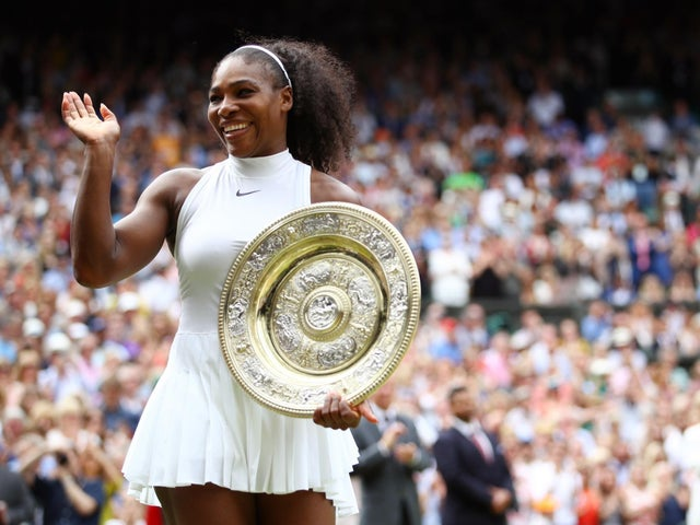 Wimbledon tickets: How to buy ground passes and apply for ballot entry |  Independent