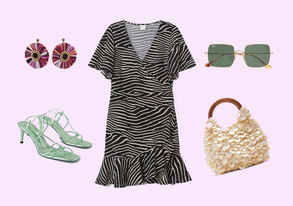 ec2433b42a86c The best high street fashion pieces to add to your summer wish list now