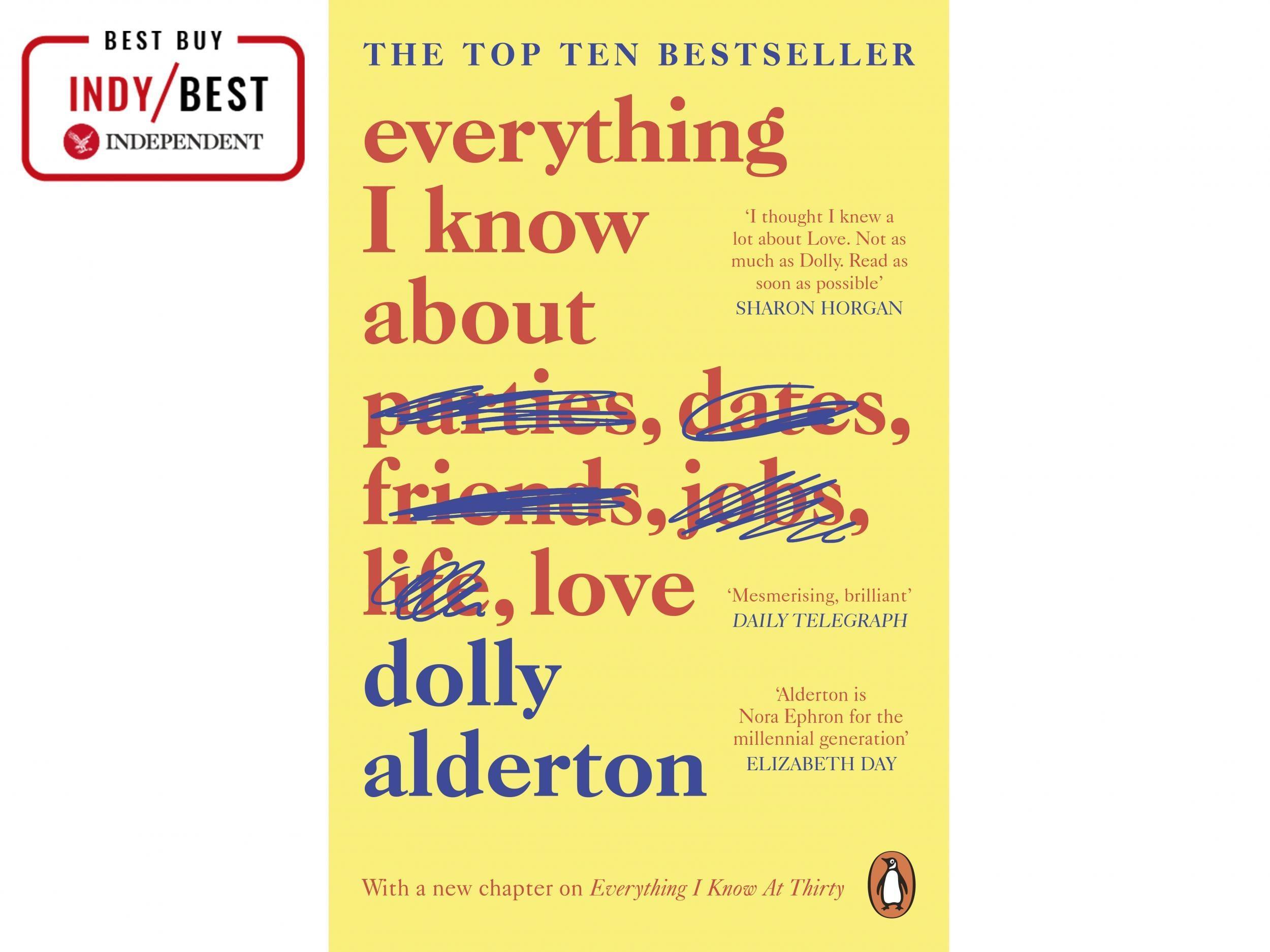 Best millennial memoirs written by women that are must-reads