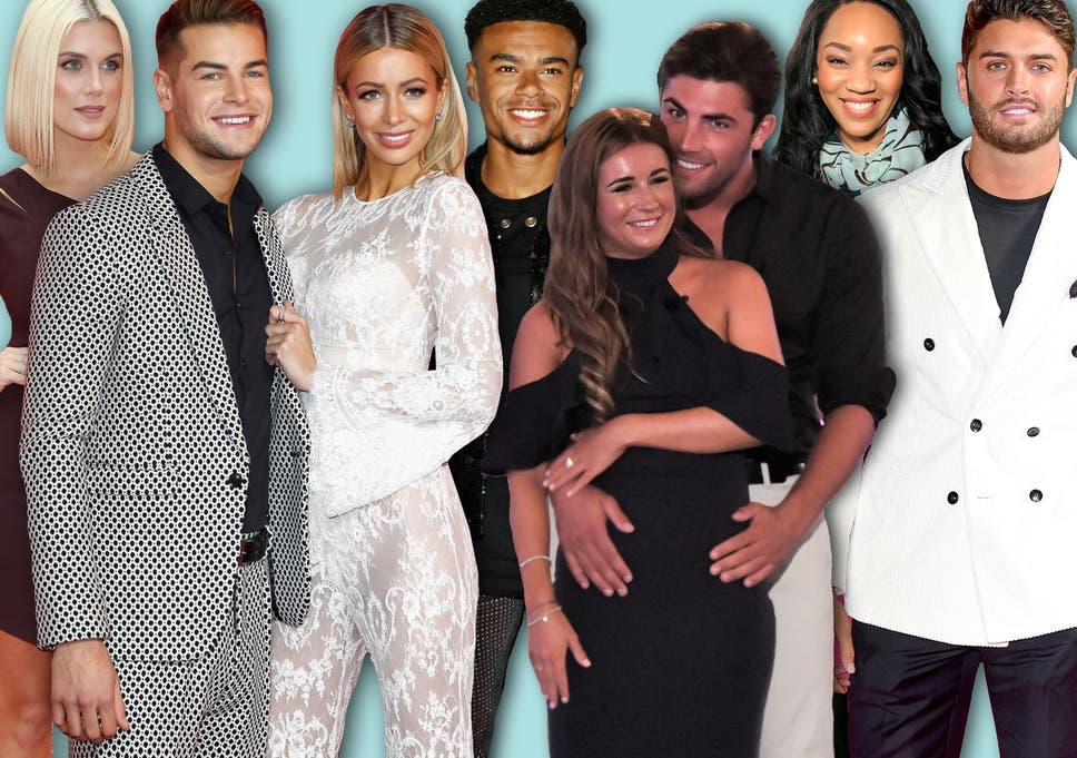 Love Island 2019: Are shows doing enough to protect reality