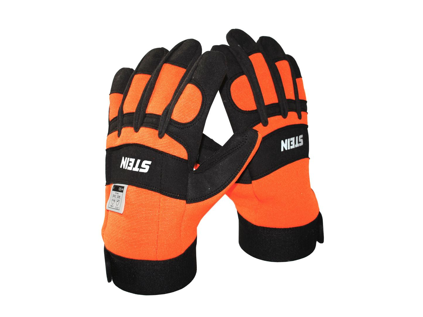 Best gardening gloves that are comfortable, heavy duty and waterproof