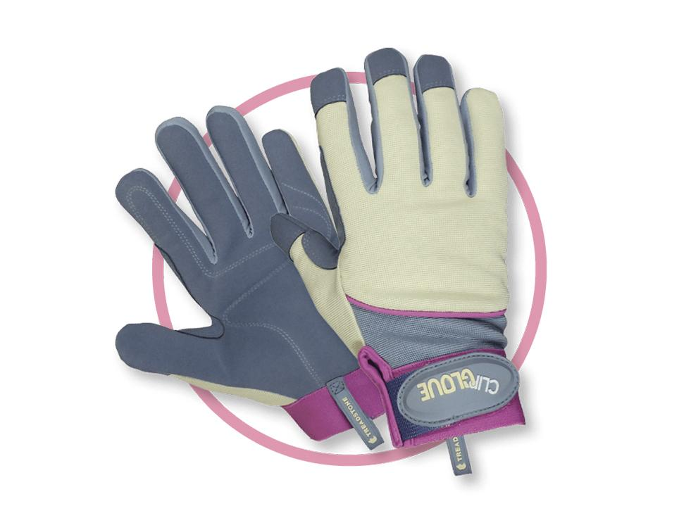 e6e3cda9e4e7c Best gardening gloves that are comfortable, heavy duty and waterproof