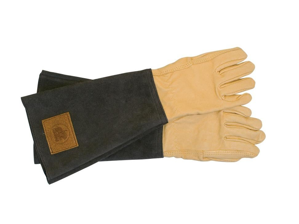 Best gardening gloves that are comfortable, heavy duty and