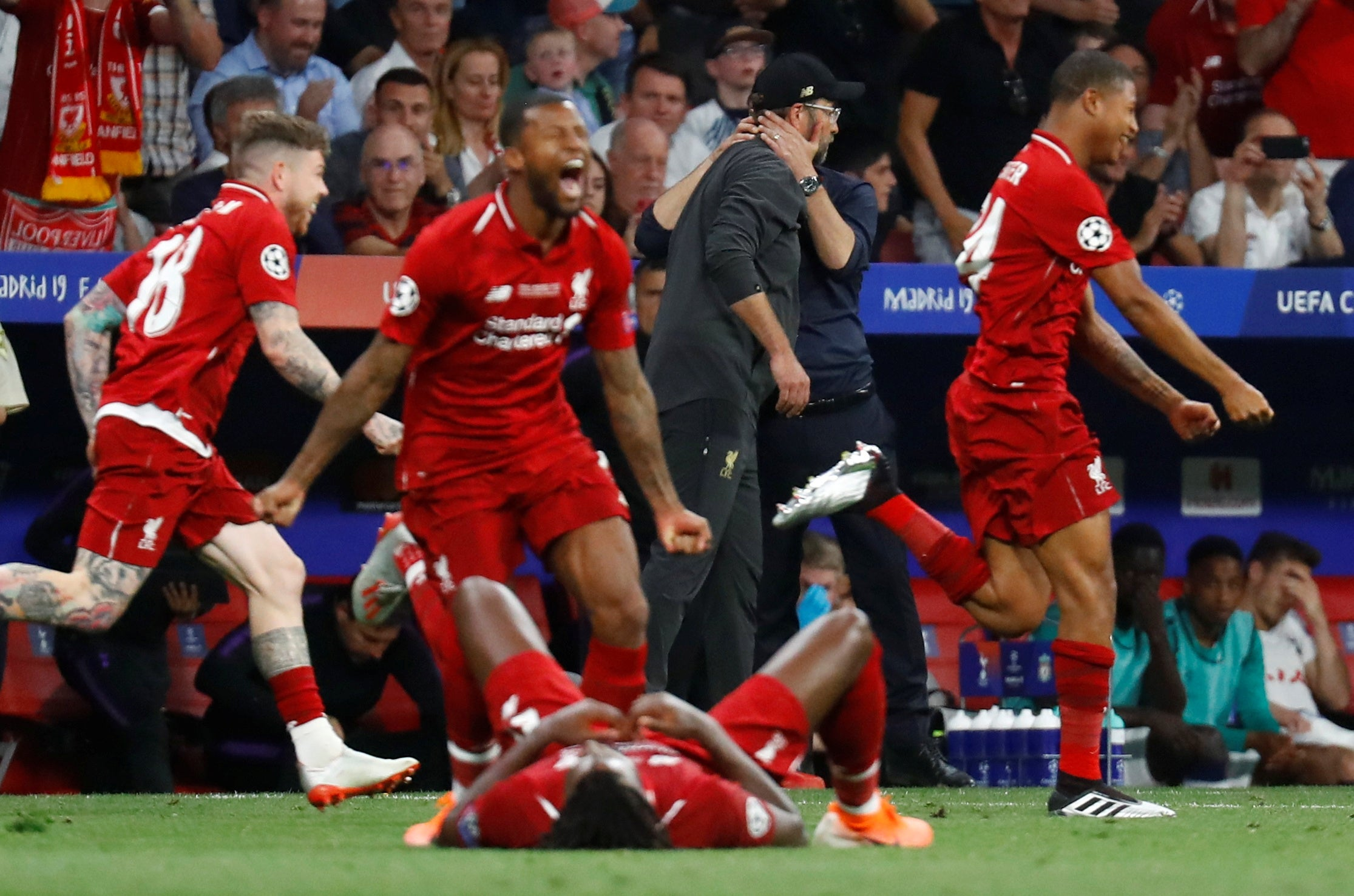 on sale a3208 4b9f2 Liverpool transfer news latest  Sadio Mane, Phillippe Coutinho, Bruno  Fernandes, Alex Oxlade-Chamberlain, Nicolas Pepe, Marko Grujic   The  Independent