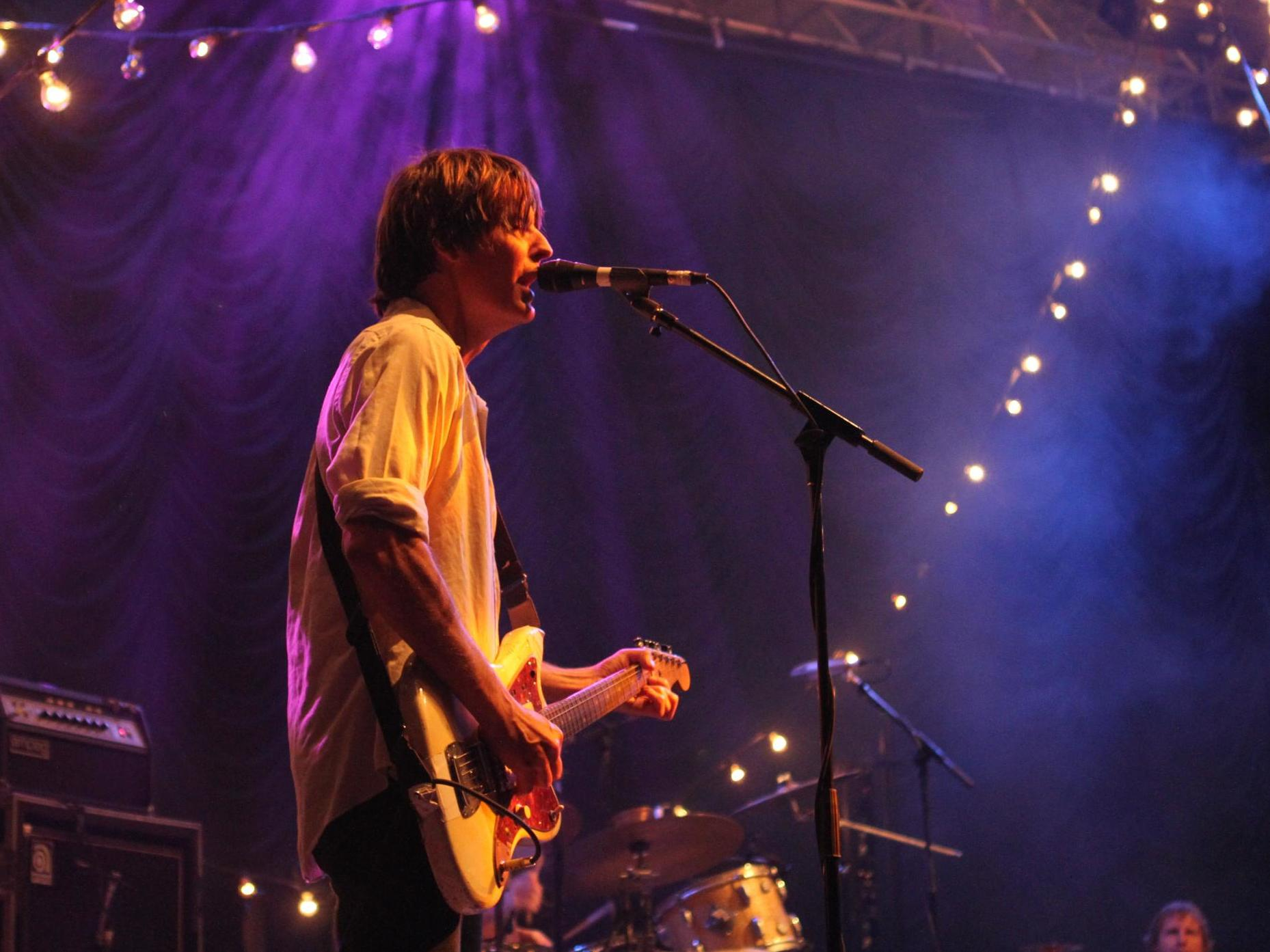 Best Indie Albums 2020 Pavement reunion: US band announce 2020 comeback shows at