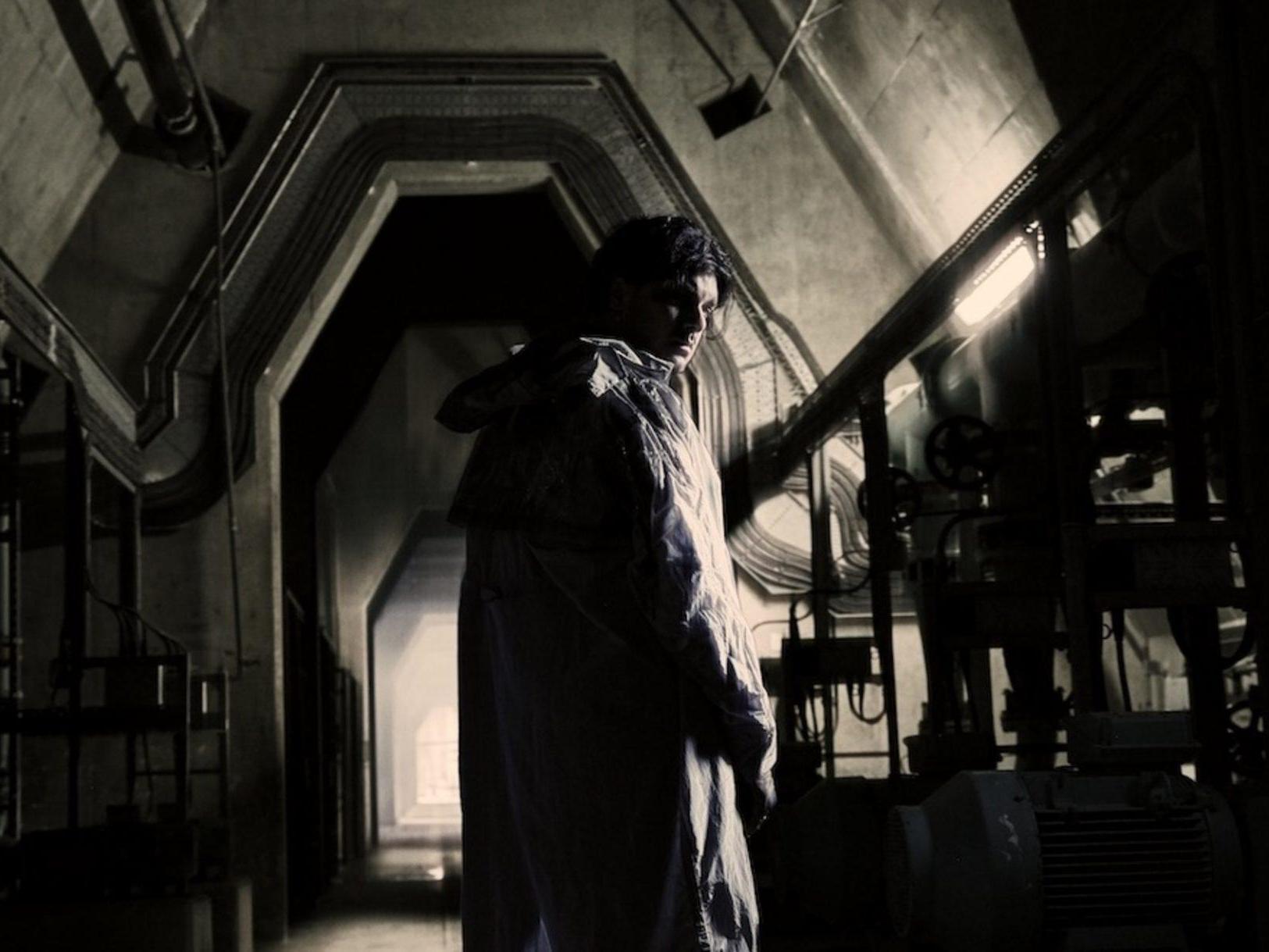 Jai Paul: Secretive musician returns with two new songs