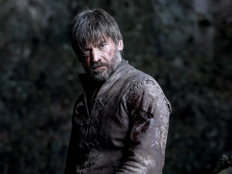 Game of Thrones star Nikolaj Coster-Waldau shares view on season 8 backlash