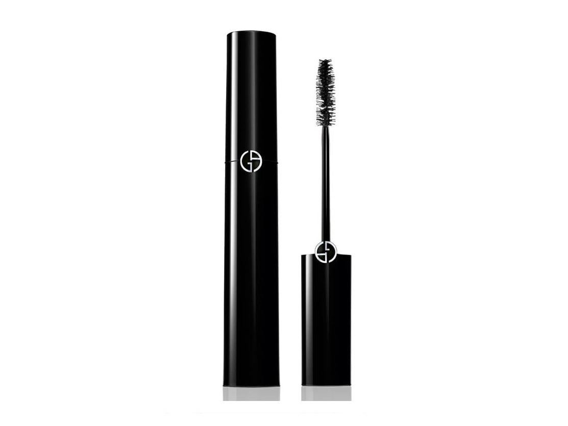 Best waterproof mascara that is smudge-proof and long