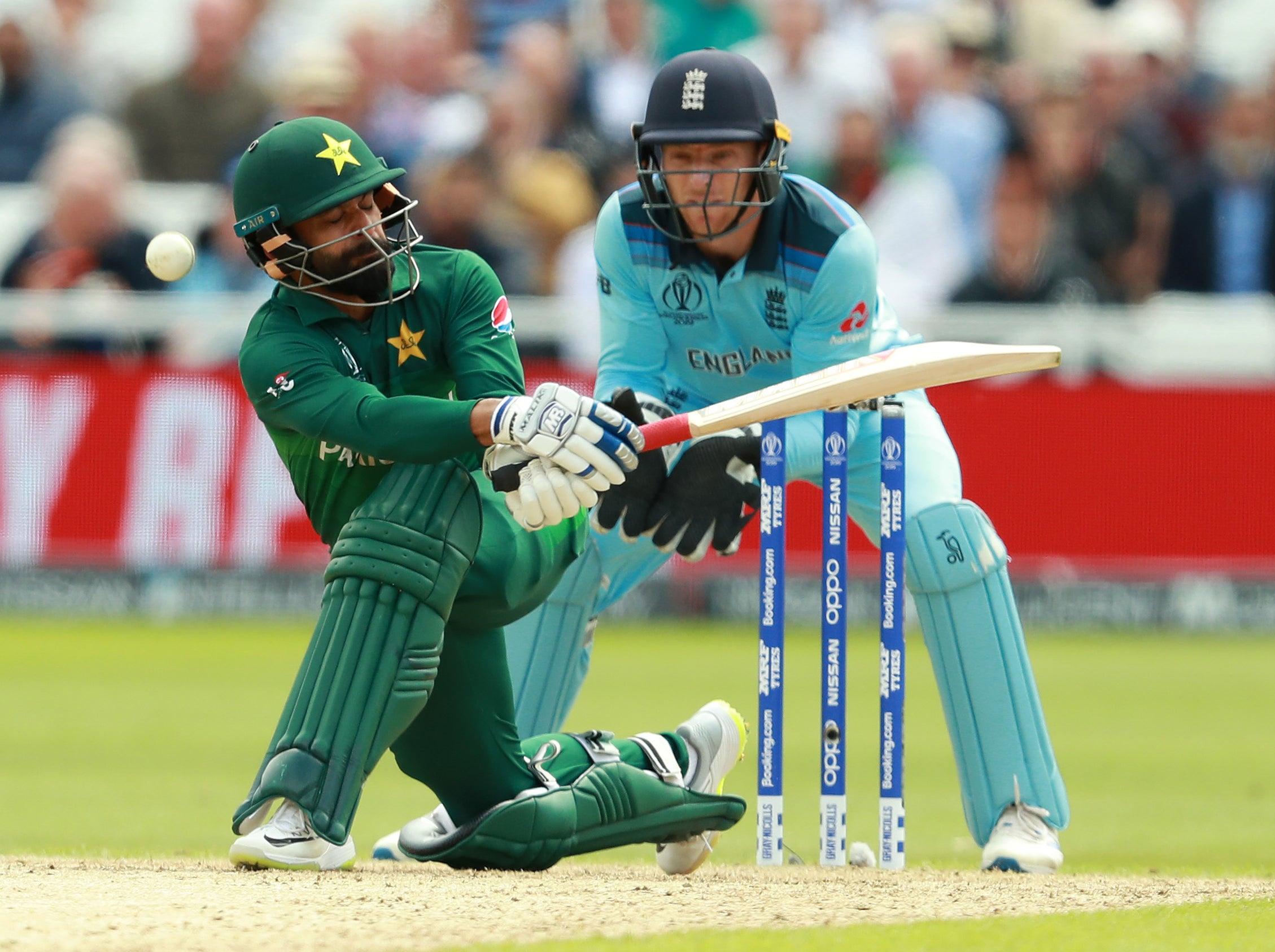 Live Cricket Pakistan