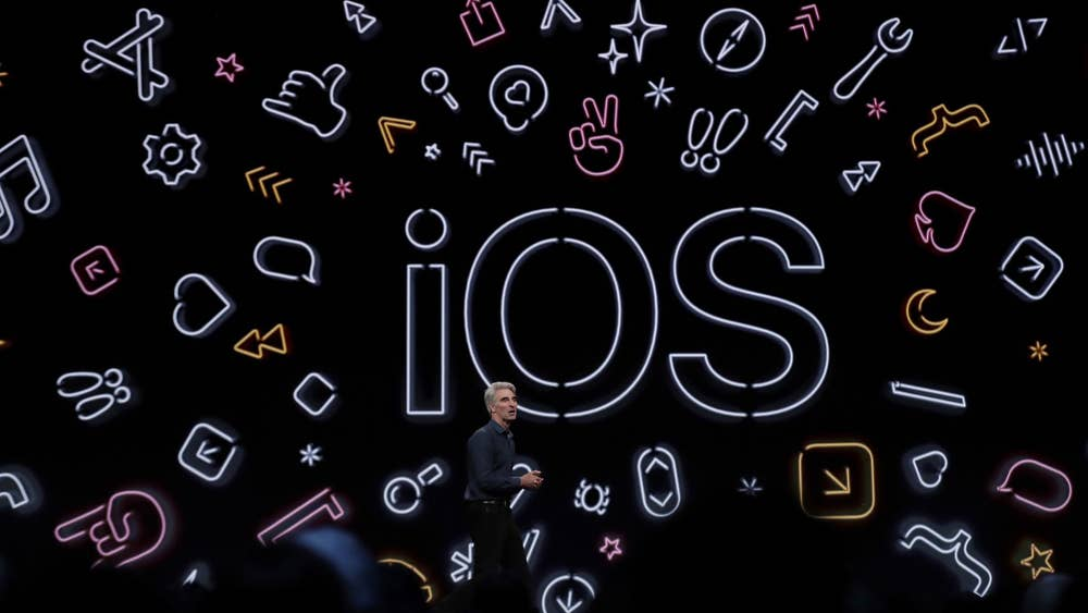 iOS 13: The iPhone and iPad models that won't be able to