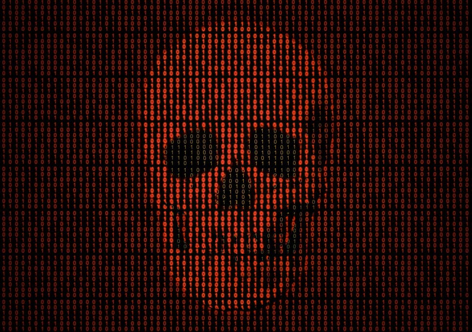 Dark web: Hackers sell doctors' identities for $500 in