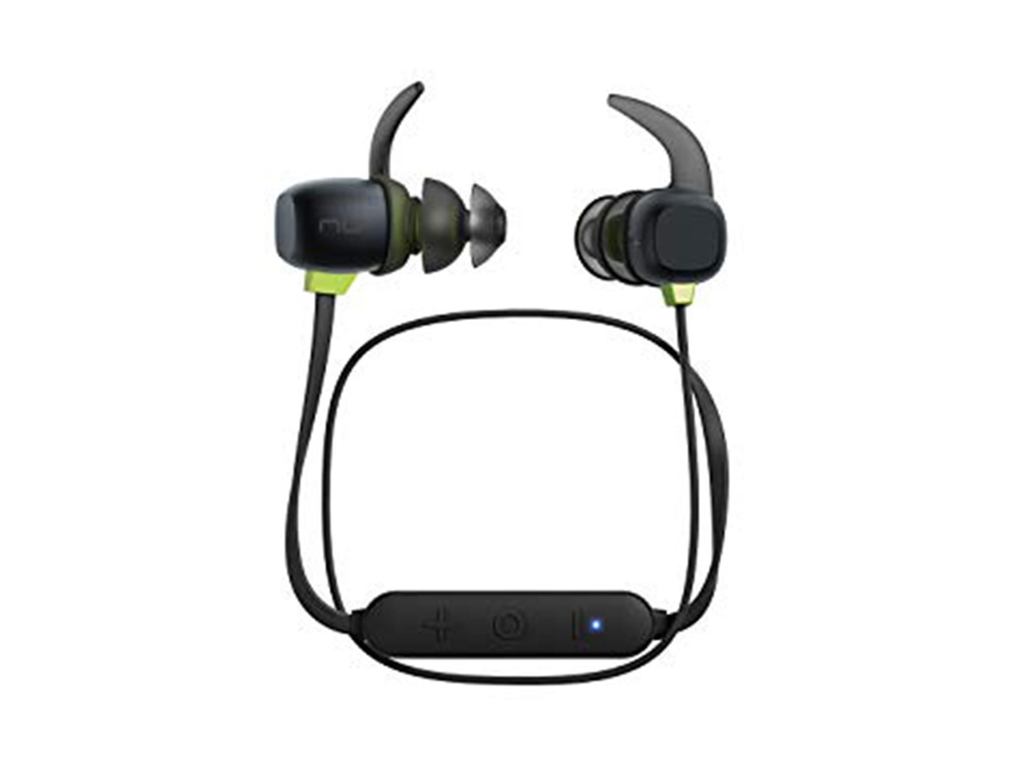 3dbd04740c4 8 best running headphones for sound quality, battery life and comfort | The  Independent