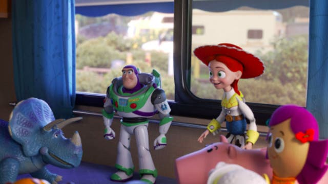 <b>Release date</b>: 21 June <p> Twenty-four years after the first Toy Story was released, and nine years after the last one, Woody and Buzz Lightyear return for what is expected to be the gang's last hurrah.  <p> <b>Need-to-know</b>: Annie Potts returns to voice Bo Peep for the first time since Toy Story 2 (1999),