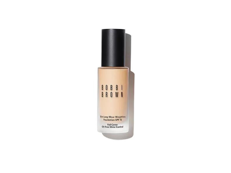 Best Foundation For Pale Skin Full Coverage Formulas That Will