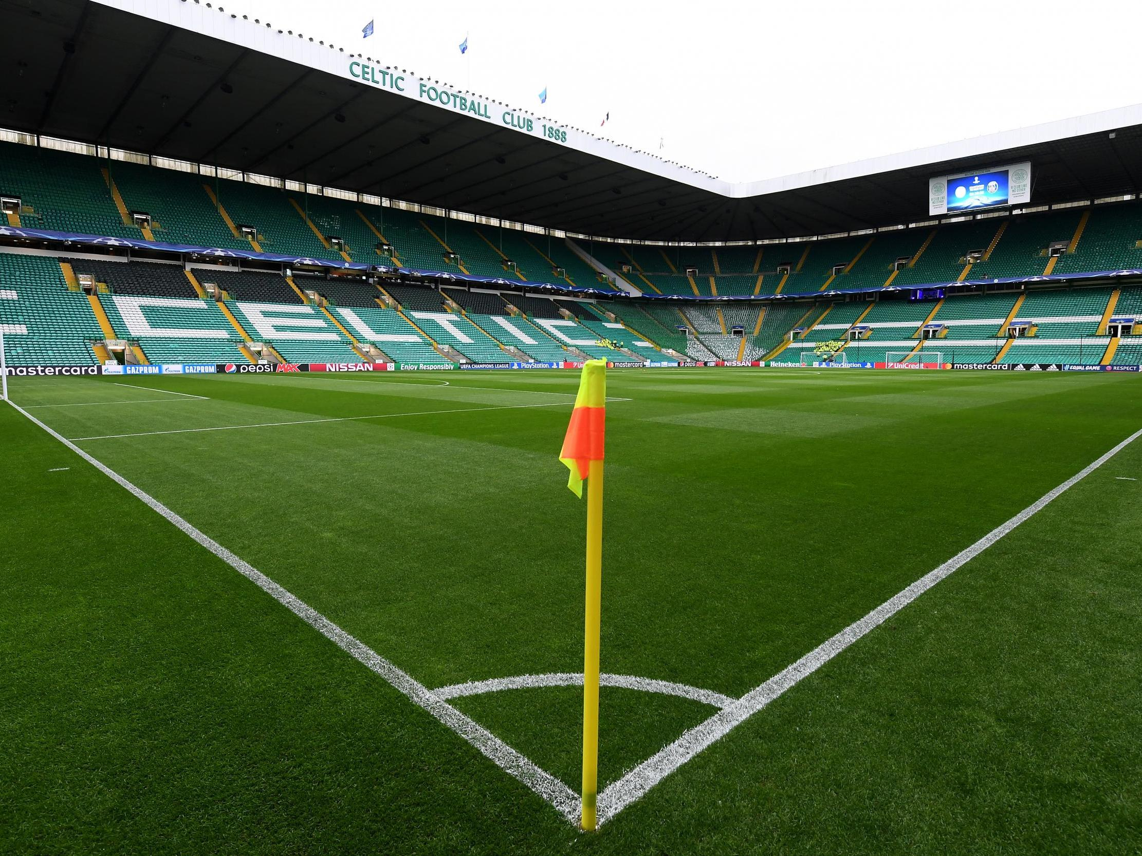 Celtic transfer news: Club launch investigation after summer plans 'leaked' on Twitter