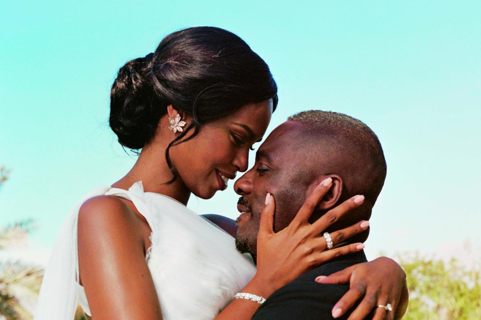 weddings - latest news, breaking stories and comment - The