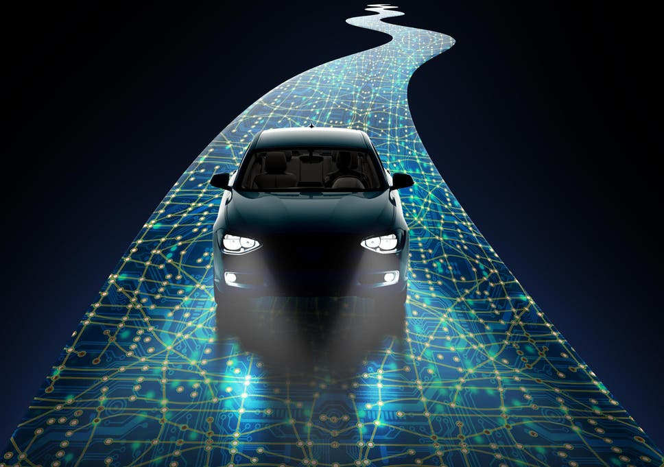 In-car tech: vital for our safety or a fatal distraction