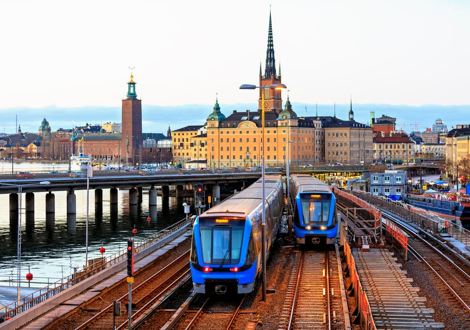 train-sweden.jpg (968×681)